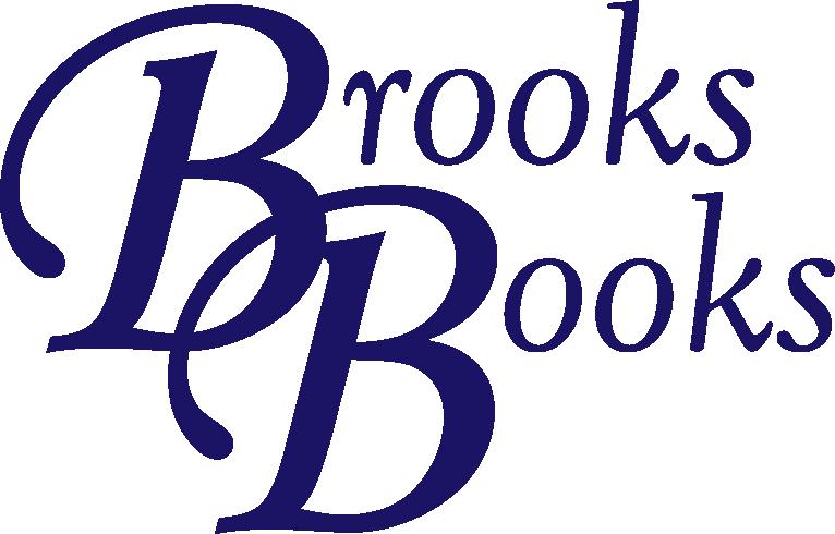 Brooks Books